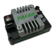 Talon SR Speed Controller.jpg